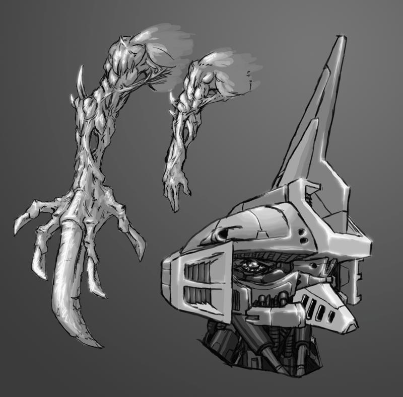 alienMech_concept2.png